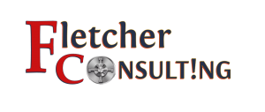 Fletcher_Consulting_ Logo_New_Colors_1