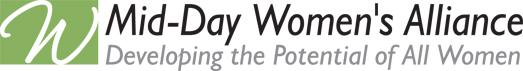 Mid-Day-Women's-Alliance-logos