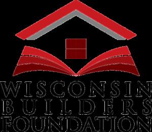 wba-logo